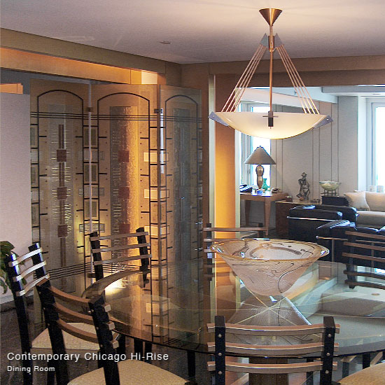 Glen Lusby Interiors Chicago Interior Design Residential Interior Design Commercial Interior